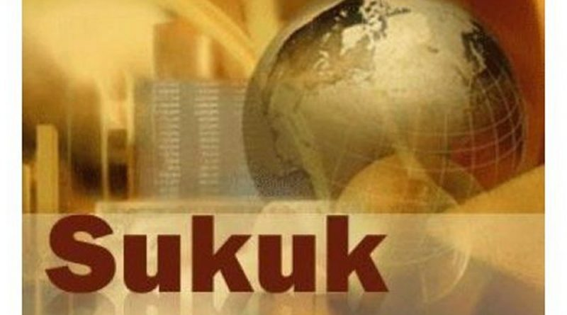 1st auction of Bangladesh's Sukuk today