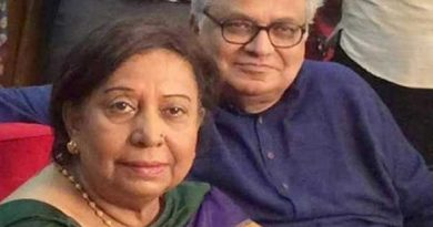 PM's advisor Mashiur Rahman's wife dies from coronavirus – National – observerbd.com