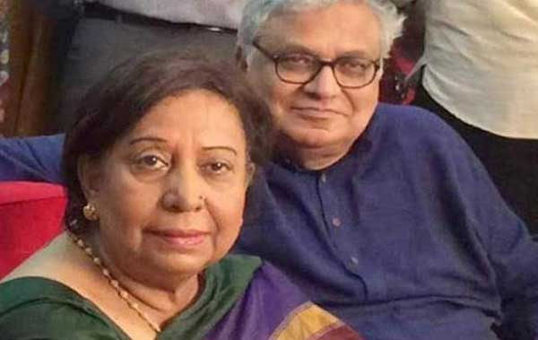 PM's advisor Mashiur Rahman's wife dies from coronavirus – National – observerbd.com