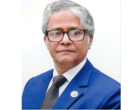 DU to conduct research on Bangabandhu's life, works: VC –  Education – observerbd.com