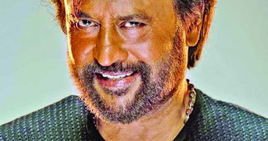 Rajinikanth gets discharged from hospital | The Asian Age Online, Bangladesh