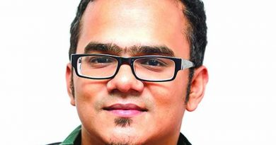 Bangladesh film directors distance themselves from peer Anonno after arrest | The Asian Age Online, Bangladesh