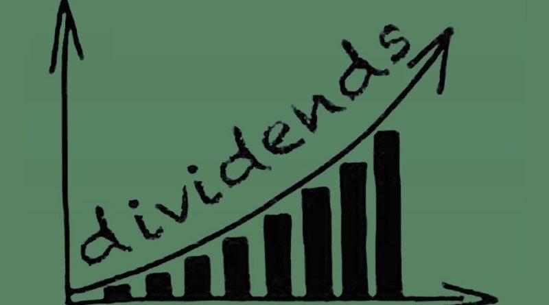 Jamuna Oil, Eastern Lubricants declare dividend