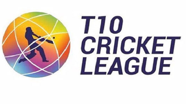 BCB unlikely to provide NOC to most players