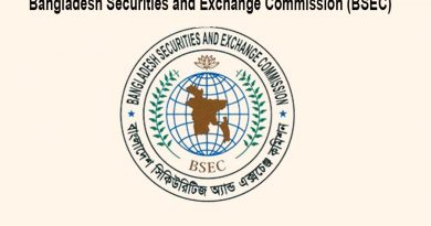 Regulator issues exit plan for issuers of delisted securities