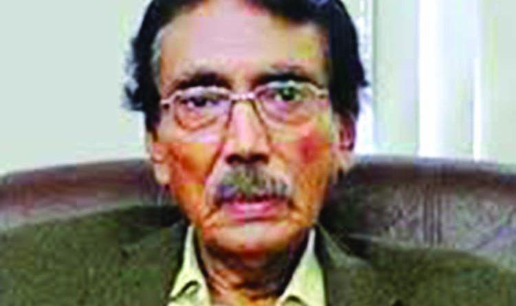 2nd death anniv of Ekushey Padak winner Syed Jahangir Tuesday | The Asian Age Online, Bangladesh