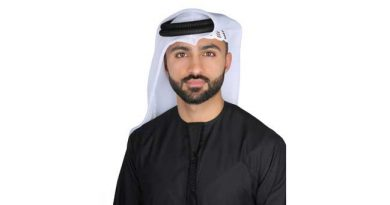 Alhammadi new County Manager in Bangladesh for Emirates – National – observerbd.com