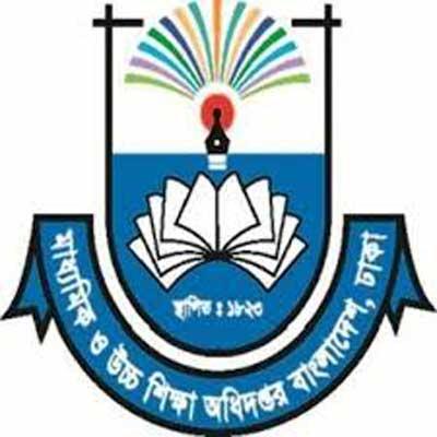 Govt school admission thru' lottery postponed   –  Education – observerbd.com