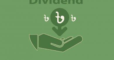 DSE AGM approves 3.0pc cash dividend