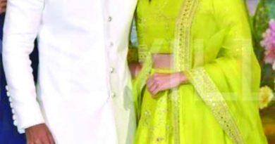 Ranbir-Alia not getting engaged, confirms Randhir Kapoor | The Asian Age Online, Bangladesh