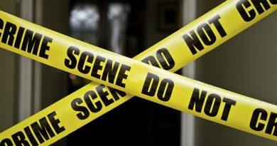 Woman found dead in Brahmanbaria  – Countryside – observerbd.com