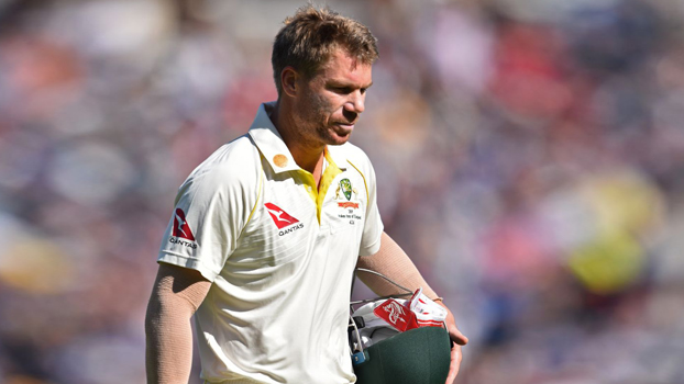 Australia ready to risk Warner in Sydney even if not fully fit