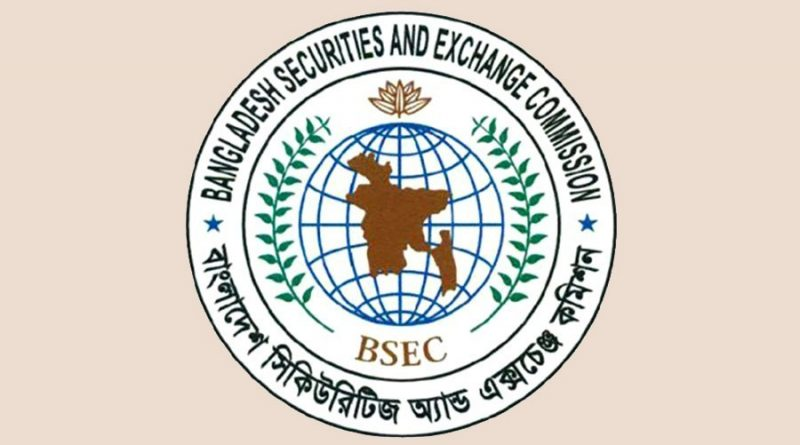 Brokerage firms allowed to open new branch offices across Bangladesh