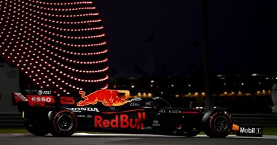 Red Bull's 2021 F1 car needs to be more of an all-rounder - Horner | F1 News