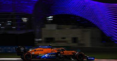 Who are McLaren's new Formula 1 investors?   F1 News