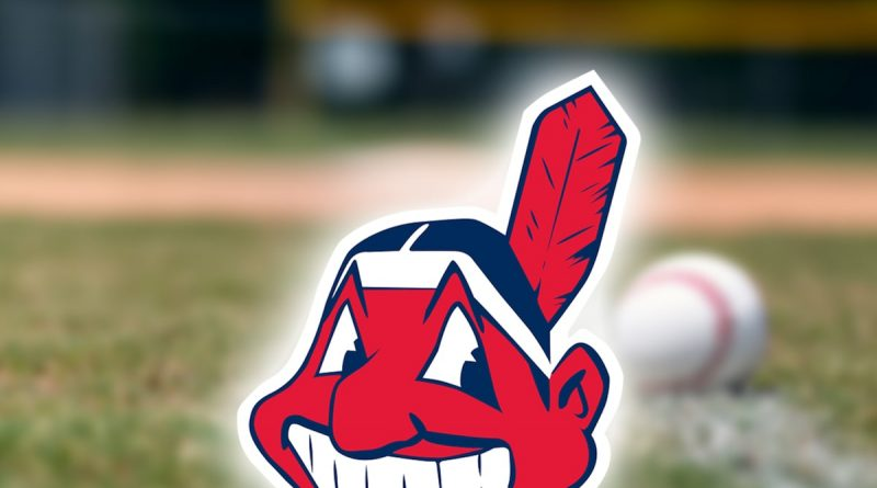 Cleveland Indians Planning to Change Team Name