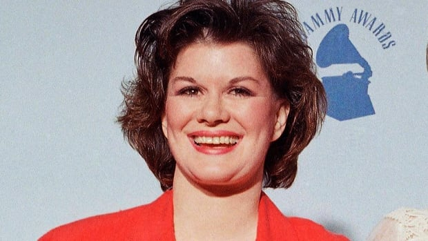 Country music singer K.T. Oslin, who launched career in her mid-40s, has died at 78