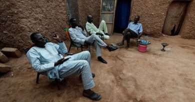 BBC - Travel - What can different cultures teach about boredom?
