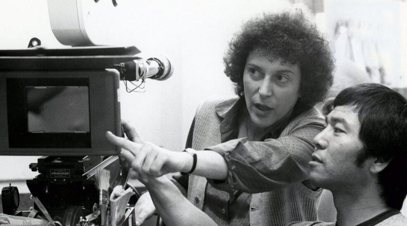 Joan Micklin Silver, Director of 'Crossing Delancey,' Dies at 85