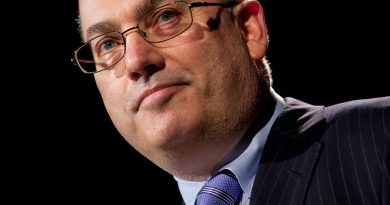 Point72 founder Steve Cohen leaves Twitter after family receives threats