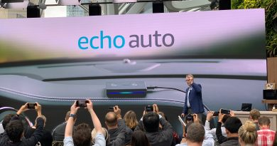 Amazon to let automakers use Alexa software to build voice assistants