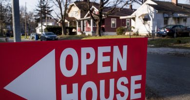 Mortgage demand from homebuyers pulled back sharply