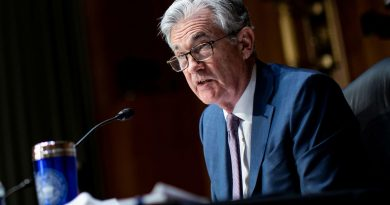 The Fed doesn't see risks to market stability, even as concern about bubbles grows