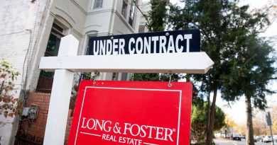 December pending home sales drop as buyers face record high prices, low supply
