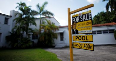 Mortgage refinance demand spikes 20% to start the year