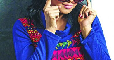 Tisha to debut as presenter with The Box | The Asian Age Online, Bangladesh