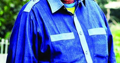 Actor Amir Siraji to be admitted to BSMMU | The Asian Age Online, Bangladesh
