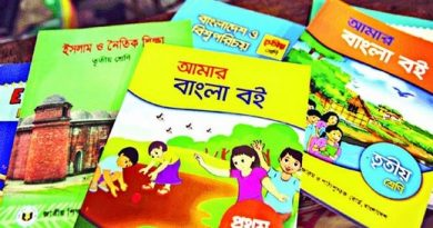 Textbook distribution begins across the country – National – observerbd.com