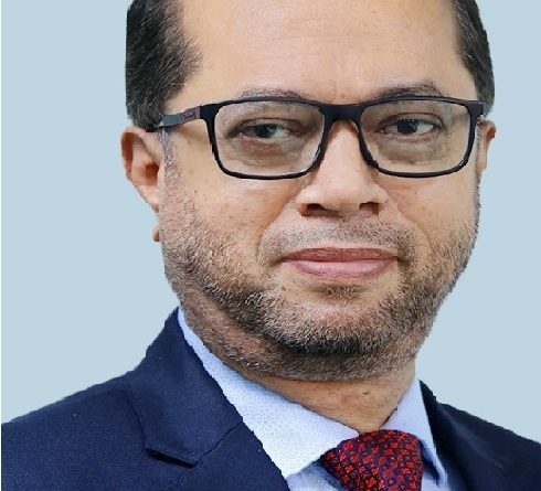 Islami Bank gets new MD and CEO | The Asian Age Online, Bangladesh