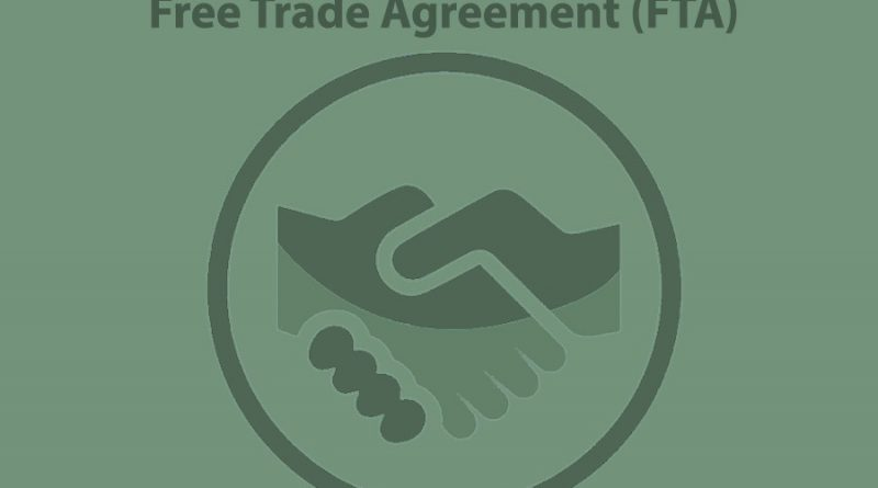 Dhaka focussing on bilateral FTAs to face LDC graduation challenge