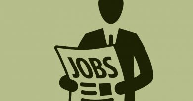 2.6m new jobs a year difficult in post-pandemic Bangladesh: Economists