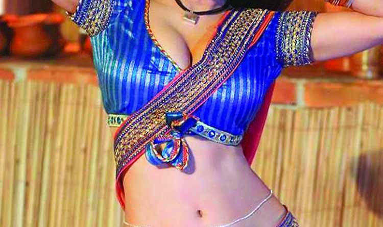 Naila's surprise at the beginning of the year | The Asian Age Online, Bangladesh