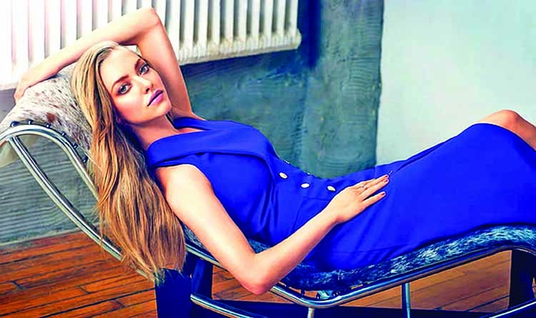 Amanda became 'really obsessed' with ghost stories | The Asian Age Online, Bangladesh