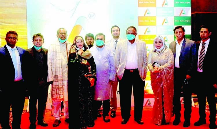 Alesha Mart launches e-commerce business | The Asian Age Online, Bangladesh