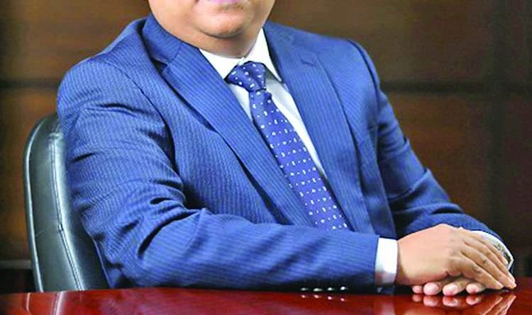 Nasimul appointed as DBH new MD | The Asian Age Online, Bangladesh