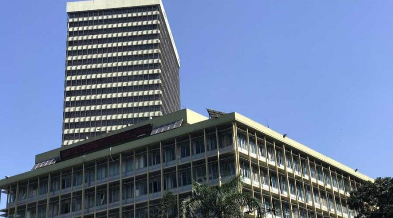 BB extends deadline for execution of stimulus package for CMSMEs