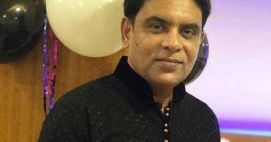 BRTA secy Aliur Rahman dies from coronavirus – National – observerbd.com