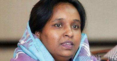 Narayanganj Mayor Ivy files defamation case against two – National – observerbd.com