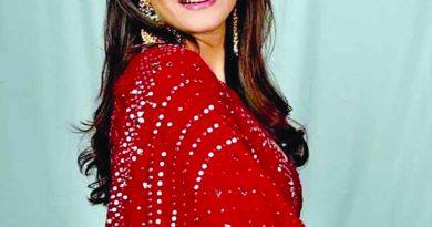 Kajol's Netflix film about triple attitude | The Asian Age Online, Bangladesh