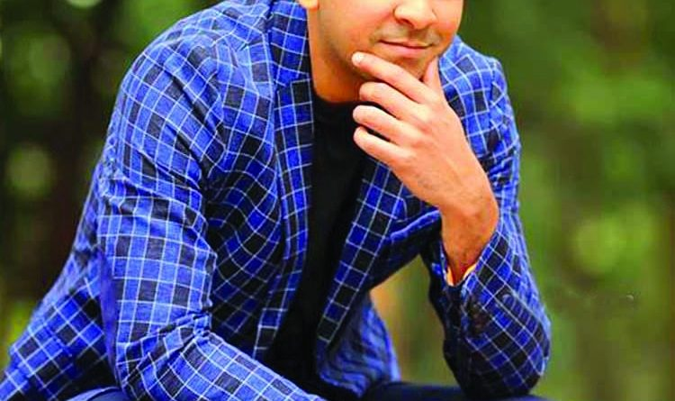 Tahsan to release his book in Book Fair | The Asian Age Online, Bangladesh