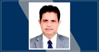 Engr Abdus Sabur appointed R&HD's chief engineer – National – observerbd.com