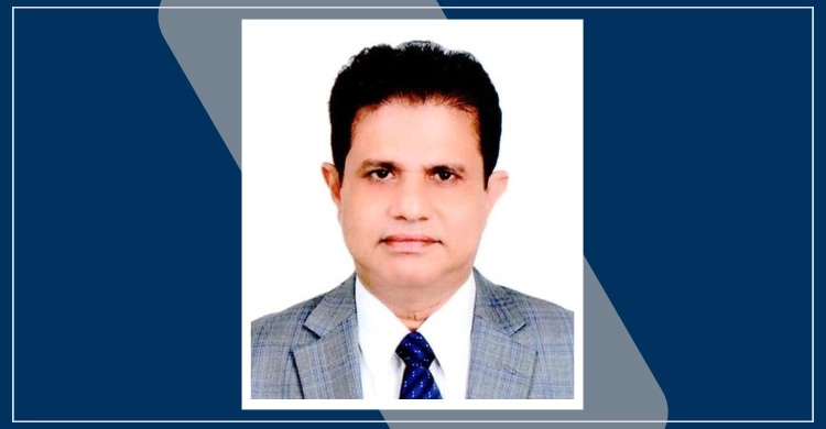 Engr Abdus Sabur appointed R&HD's chief engineer – National – observerbd.com