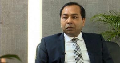 HC issues travel ban on PK Halder's mother, 24 others – National – observerbd.com