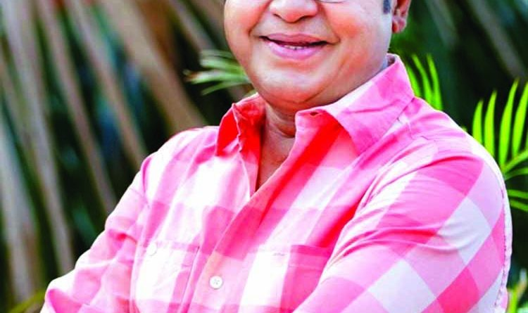 Selim returns to direction after one year | The Asian Age Online, Bangladesh