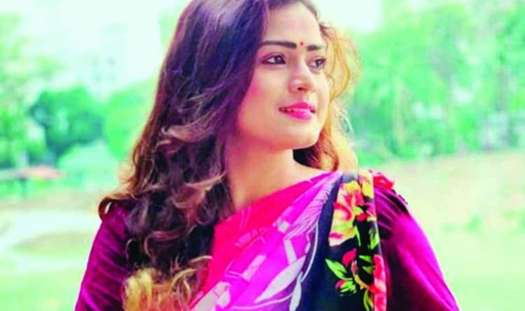 Asha Chowdhury died in Dhaka road accident | The Asian Age Online, Bangladesh