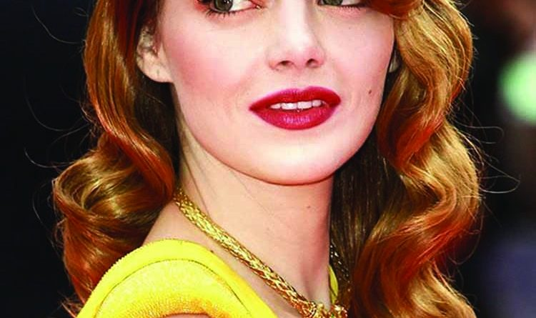 Emma Stone is pregnant with her first child | The Asian Age Online, Bangladesh